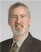 Bruce Rogen, MD, MPH