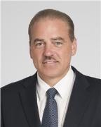 Paul Johnson, MS