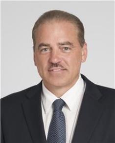 Paul Johnson, MS, PhD