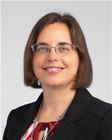 Deborah Chute, MD