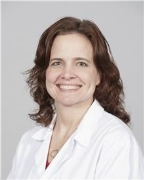 Beth Gunselman, CNP