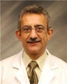 Amir Dawoud, MD