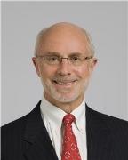 Drogo Montague, MD