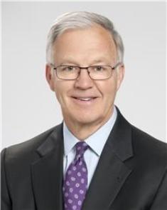 John Bartholomew, MD